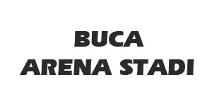 BUCARENA