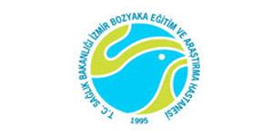 bozyaka-ssk
