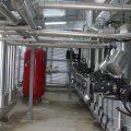 ısıtma soğutma sistemleri